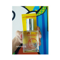 READY STOCK! Zwitsbaby parfum/ Zwitsal parfum / switsal parfum/switzal