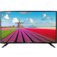 LED TV 43 Inch LG 43LJ500