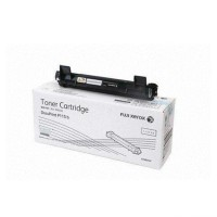 Toner Printer Fuji Xerox P115W Ct202137 Original