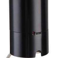 Pompa Galon Elektrik Recharger Usb Mini Electric Water Pump