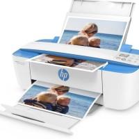 Printer Hp Deskjet Ink Advantage 3775 All-In-One