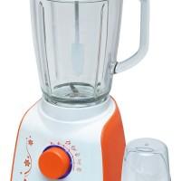 Harga turbo blender ehm8099 blender material food grade warna   Pembandingharga.com
