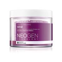 Neogen Dermalogy Bio Peel Gauze Peeling Wine thumbnail
