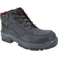 Sepatu King SaFety terbaru bata HOUSE 804