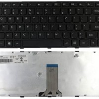 Keyboard Laptop Lenovo IdeaPad 300-14IBR 300-14ISK Limited