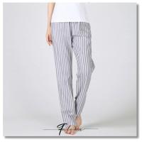Harga celana wanita santai tidur panjang bukan piyama bisa custom | antitipu.com