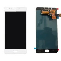 LCD + Touch Screen ZTE Nubia M2