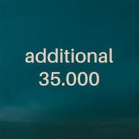 ADDITIONAL 35000 UNTUK NAMESET KAOS JERSEY DLL