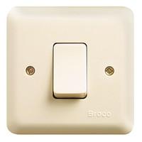 Saklar inbow 1 switch Broco New Gee 6621U