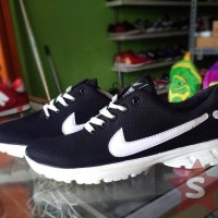 Sepatu Nike Pria Murah Running Sport