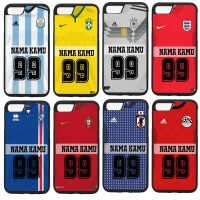 CASE HP PIALA DUNIA oppo / vivo / samsung / xiomi / iphone