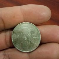 Jual Uang Korea di Kab  Toraja Utara - Harga Terbaru 2019
