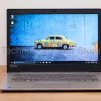 LENOVO Laptop IdeaPad 120S Intel N3350 4GB 128GB SSD 14 W10 Slim