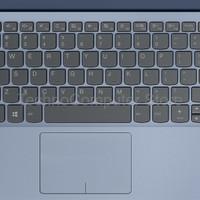 LENOVO Laptop Notebook Ideapad 120S N3350 4GB 128GB SSD W10 14 SLIM