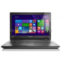 Laptop Lenovo Ideapad 110 N3060 4GB 1TB 14 HD Win10 Resmi