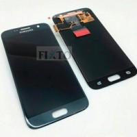 LCD TOUCHSCREEN SET SAMSUNG S7 ORIGINAL