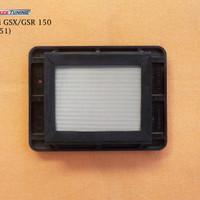 Fast Bikes Tuning Air Filter Suzuki GSX/GSR 150 (FBT-051)