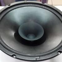 Speaker 12 inch Full Range ACR 1230 BLACK
