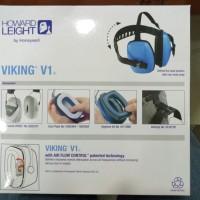 Earmuff Viking V1 Multiple-Position Howard Leight by Honeywell