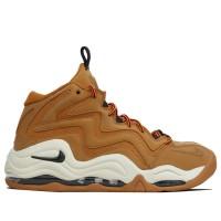 5352949a418f Sepatu Basket Original Nike Air Pippen DESERT OCHRE 325001700