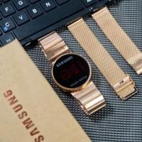 Jam Tangan Wanita Samsung XTT310 High Quality