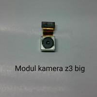 Kamera sony xperia Z3 big ori copotan