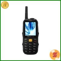 HP BrandCode B81 Power Bank 10000mAh Dual SIM Murah