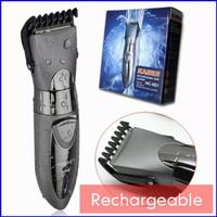 Hair clipper / pemotong rambut alat / potong rambut
