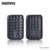 3M-SGS Remax Lovely Series Power Bank 10000mAh - PPL-3