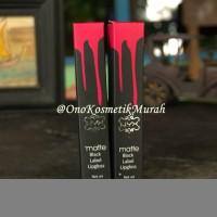 Lipstick NYX Matte