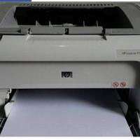 sewa printer murah malang 08563638472 / 081217475746