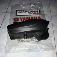 Harga Tutup Filter Udara Yamaha Hargano.com