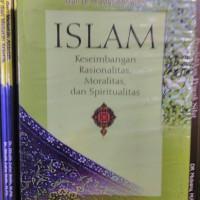 Harga asli islam buku | WIKIPRICE INDONESIA