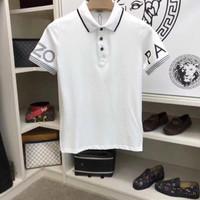 Baju Kenzo Pria Polo Shirt Mirror Quality