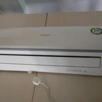 ac sharp 1 Pk ecoR32 bekas