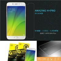 Tempered Glass screen protector ati gores kaca murah hp Apple iPhone 6