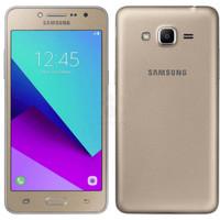 Samsung j2 Prime seken mulus no minus masih kaya baru