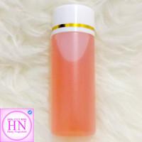 Sabun Wajah Pepaya HN Facial Wash HN 100% Original eceran