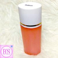 Sabun Wajah Pepaya HN Facial Wash HN 100% Original eceran BESAR 120ml