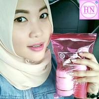 Cream / Krim HN Hetty Nugrahaty 15gr Original 100%  Pilihan Lain BPOM