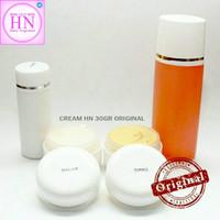 Cream / Krim HN Hetty Nugrahaty 30gr Original 100% Pilihan Lain BPOM