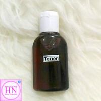 Toner HN Kecil 30ml Original 100%