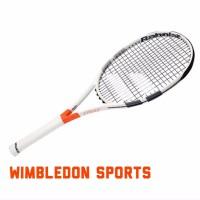 Raket Tenis Babolat Pure Strike Lite Raket Babolat Pure Strike Lite