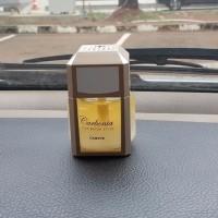 Harga Aroma Parfum Travelbon.com