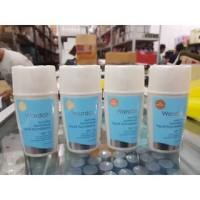 Swarnabumi Makeup terlaris Wardah Everyday Luminous Liquid Foundation
