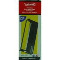 FULLMARK EPSON ERC 27 ( N908PE ) [NEW]