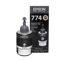 TINTA EPSON T7741 - BLACK [PROMO]