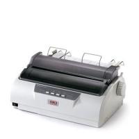 OKI ML-1120 (TREND)