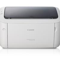 CANON IMAGECLASS LBP6030 - LBP 6030 (TREND)