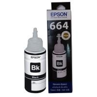 TINTA EPSON T6641-BLACK PROMO